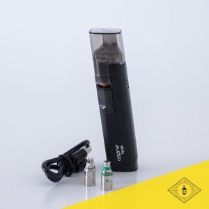 Aspire - Spryte AIO Pod Kit