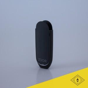 Zoor Vapor - Zoor Pod System