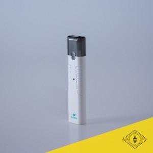 Suorin - ishare Single Starter Kit