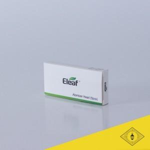Eleaf - iCare coils 5-Pack
