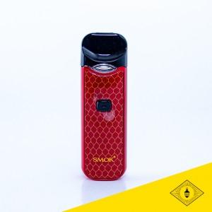 Smok - Nord Pod Device Starter Kit