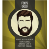 PoH by The Plumes of Hazard - Foo's Gold