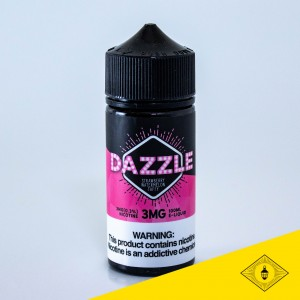 Candy Man - Dazzle 100 mL