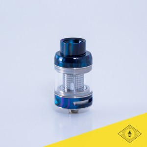 FreeMax - Fireluke Mesh Resin Tank