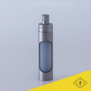 Geek Vape - Flask Liquid Dispenser