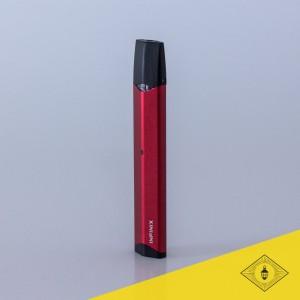 Smok - Infinix Refillable Pod Starter Kit