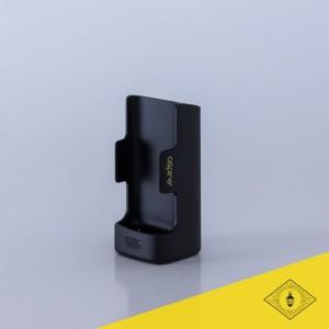 Aspire - Breeze Charging Dock / Battery Extender