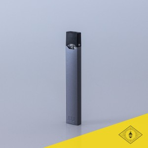 Juul Labs - Juul Basic Kit