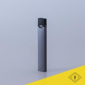 Juul Labs - Juul Basic Kit