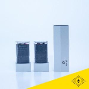 Suorin - Suorin Edge Pod Device