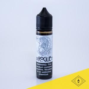 Vigilante Juice Co. - Rogue