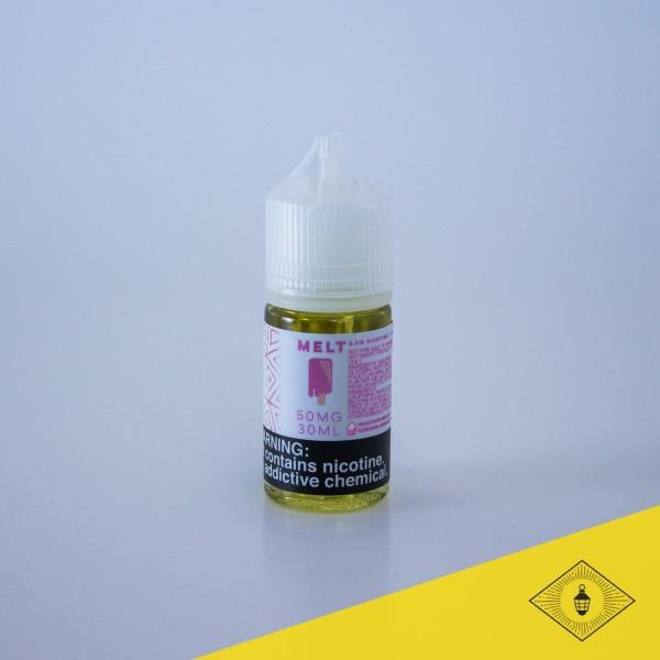 Spctrm Salt - Melt