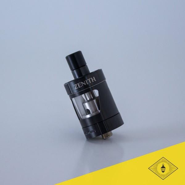 Innokin - Zenith MTL Tank