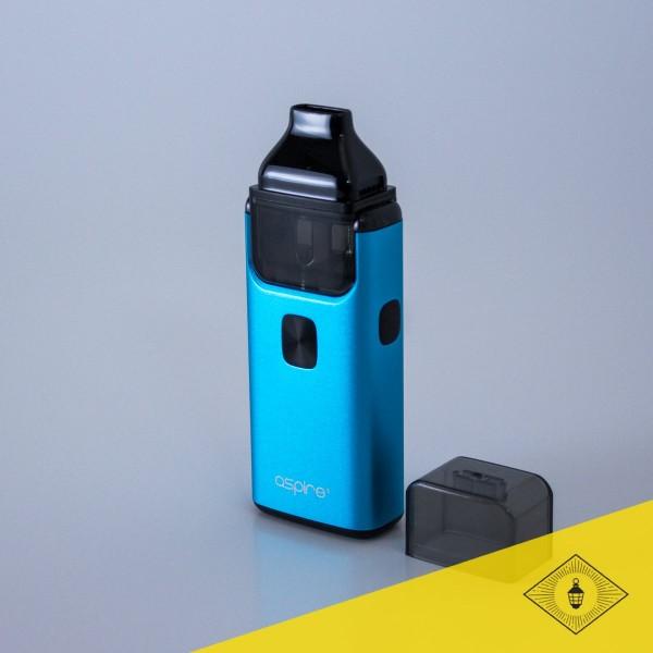 Aspire - Breeze 2 Starter Kit