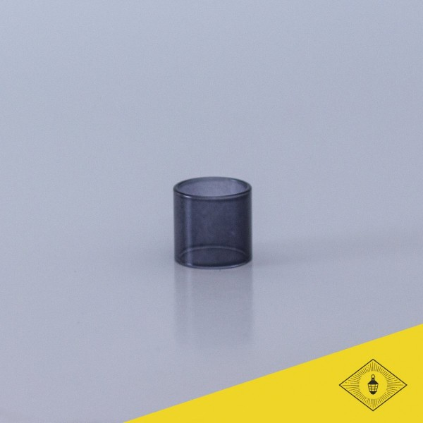 Tobeco - Uwell Crown 3 Replacement Glass