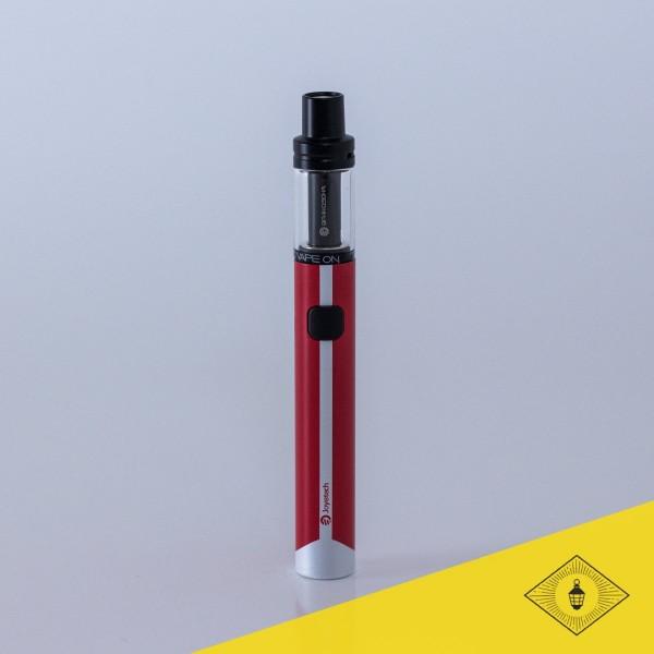 Joyetech - AIO ECO Starter Kit