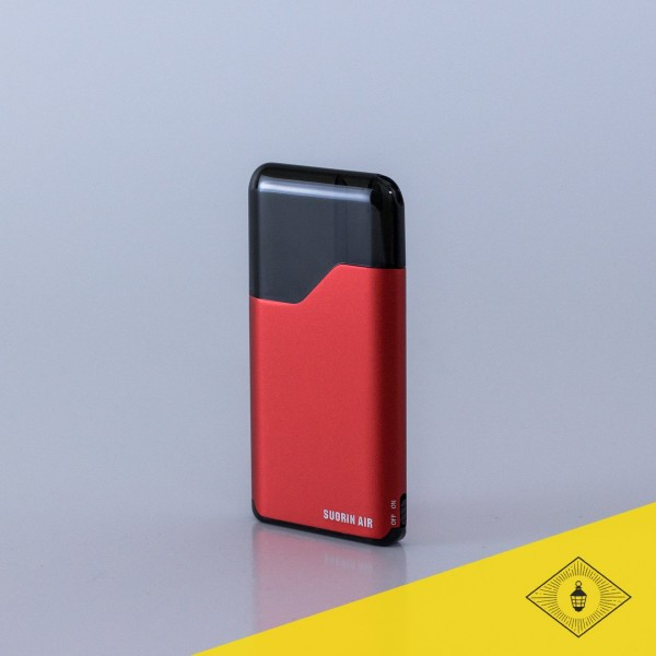 Suorin - Suorin Air Kit