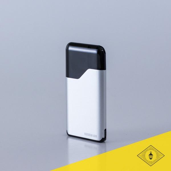 Suorin - Suorin Air Kit