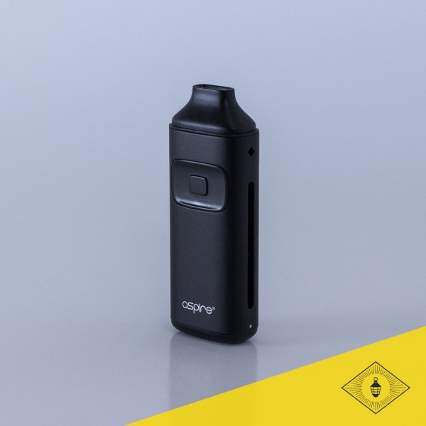 Aspire - Breeze Starter Kit