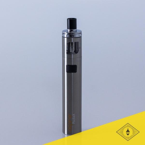 Aspire - PockeX All-in-One Kit