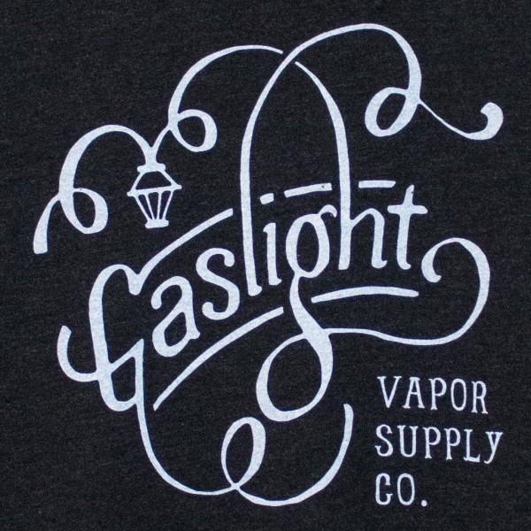 Gaslight Vapor Women's Tank Top