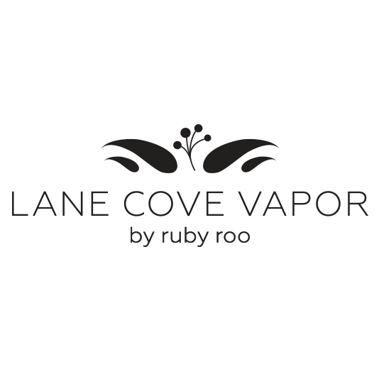 Lane Cove Vapor