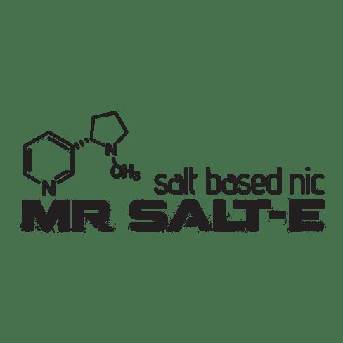 Mr Salt E