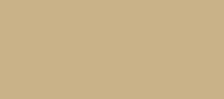 Gaslight Vapor